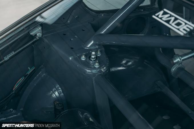 2020 Datsun Fairlady Z Made Dubai for Speedhunters by Paddy McGrath-76