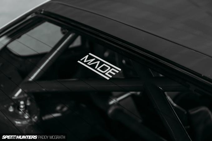 2020 Datsun Fairlady Z Made Dubai for Speedhunters by Paddy McGrath-77