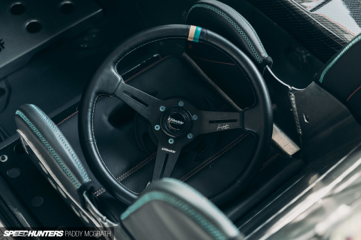 2020 Datsun Fairlady Z Made Dubai for Speedhunters by Paddy McGrath-79
