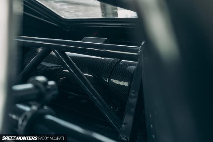 2020 Datsun Fairlady Z Made Dubai for Speedhunters by Paddy McGrath-81