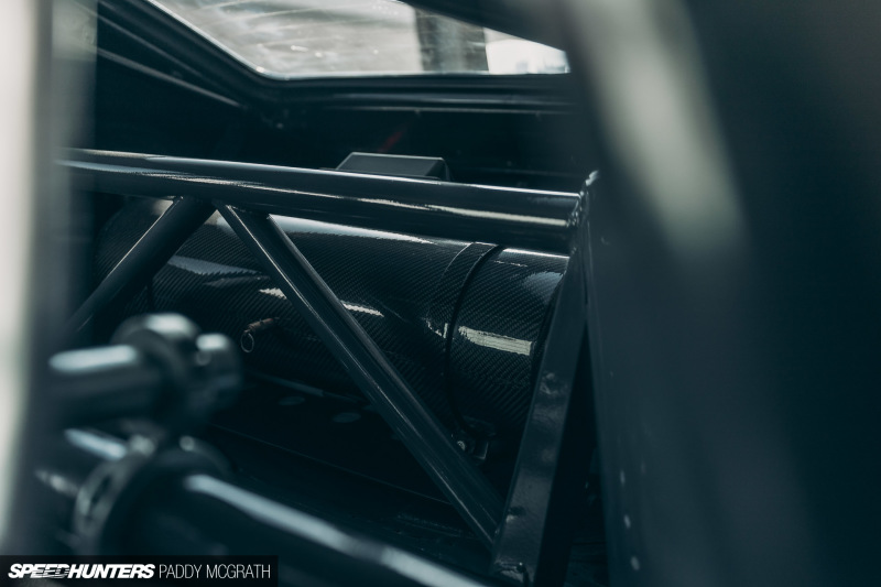 2020 Datsun Fairlady Z Made Dubai for Speedhunters by Paddy McGrath-81