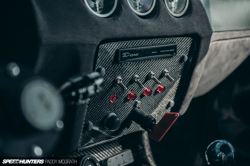 2020 Datsun Fairlady Z Made Dubai for Speedhunters by Paddy McGrath-83