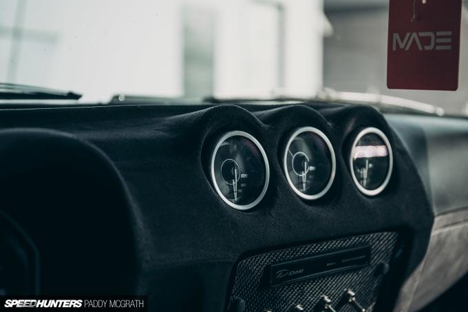2020 Datsun Fairlady Z Made Dubai for Speedhunters by Paddy McGrath-84
