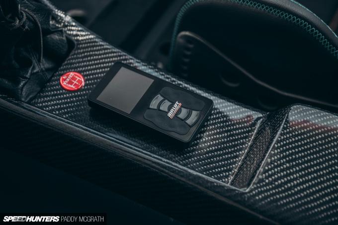 2020 Datsun Fairlady Z Made Dubai for Speedhunters by Paddy McGrath-85