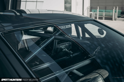 2020 Datsun Fairlady Z Made Dubai for Speedhunters by Paddy McGrath-87