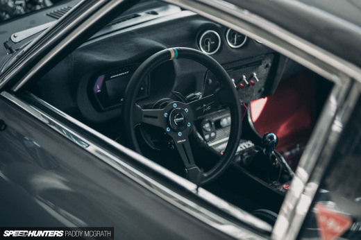 2020 Datsun Fairlady Z Made Dubai for Speedhunters by Paddy McGrath-88