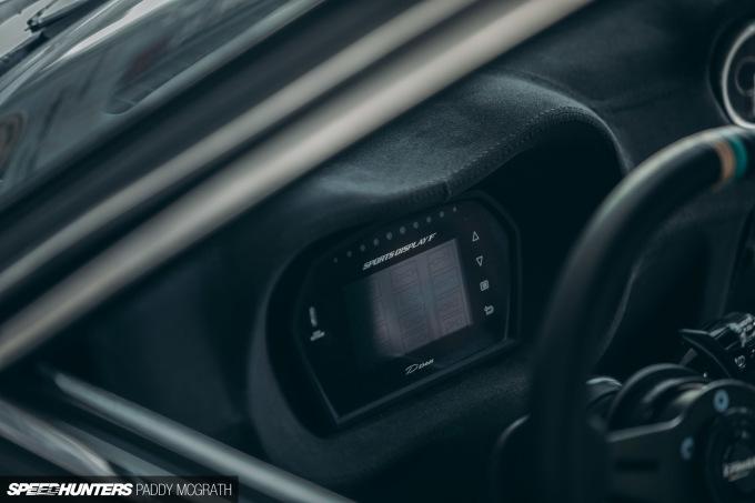 2020 Datsun Fairlady Z Made Dubai for Speedhunters by Paddy McGrath-89