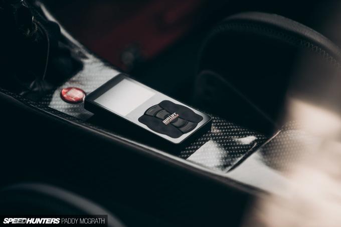2020 Datsun Fairlady Z Made Dubai for Speedhunters by Paddy McGrath-91