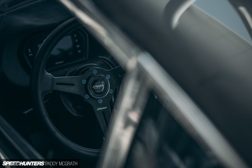 2020 Datsun Fairlady Z Made Dubai for Speedhunters by Paddy McGrath-92