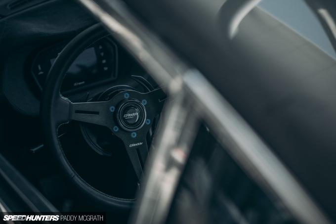 2020 Datsun Fairlady Z Made Dubai for Speedhunters by Paddy McGrath-92