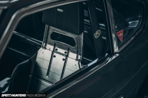 2020 Datsun Fairlady Z Made Dubai for Speedhunters by Paddy McGrath-93