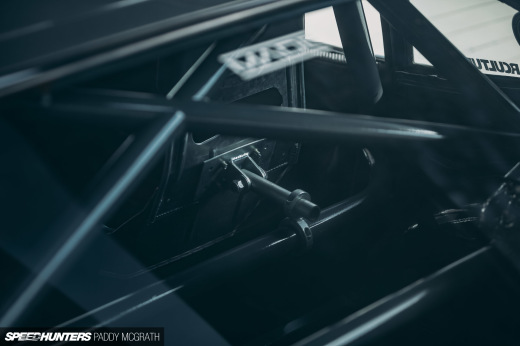 2020 Datsun Fairlady Z Made Dubai for Speedhunters by Paddy McGrath-94