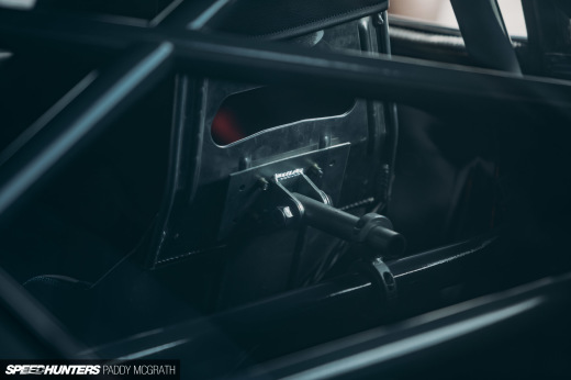 2020 Datsun Fairlady Z Made Dubai for Speedhunters by Paddy McGrath-95