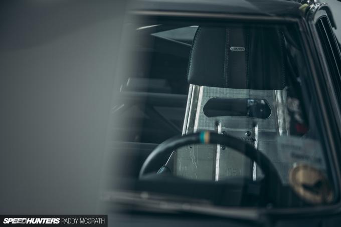 2020 Datsun Fairlady Z Made Dubai for Speedhunters by Paddy McGrath-96