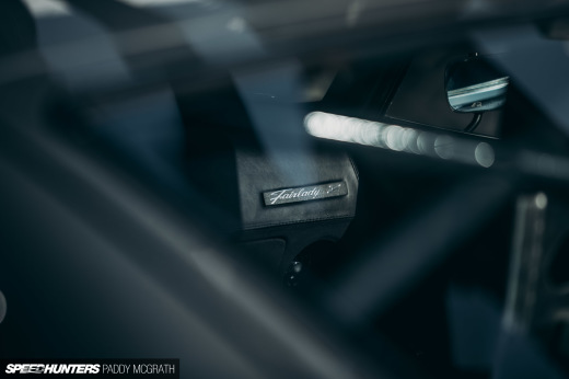 2020 Datsun Fairlady Z Made Dubai for Speedhunters by Paddy McGrath-97