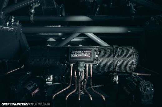 2020 Datsun Fairlady Z Made Dubai for Speedhunters by Paddy McGrath-101