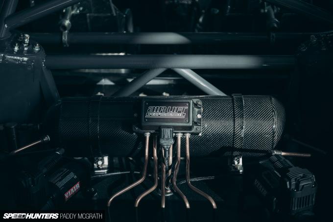 2020 Datsun Fairlady Z Made Dubai for Speedhunters by Paddy McGrath-101