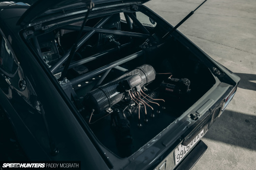 2020 Datsun Fairlady Z Made Dubai for Speedhunters by Paddy McGrath-102