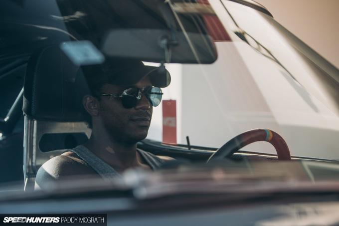 2020 Datsun Fairlady Z Made Dubai for Speedhunters by Paddy McGrath-105