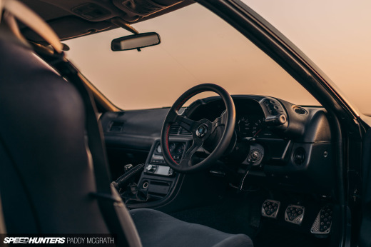 2020 Nissan R32 GT-R Dan Price for Speedhunters by Paddy McGrath-47