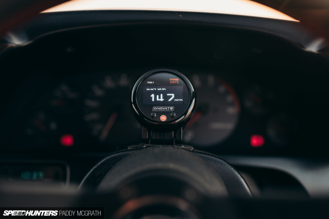 2020 Nissan R32 GT-R Dan Price for Speedhunters by Paddy McGrath-50