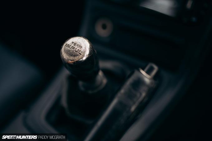 2020 Nissan R32 GT-R Dan Price for Speedhunters by Paddy McGrath-52