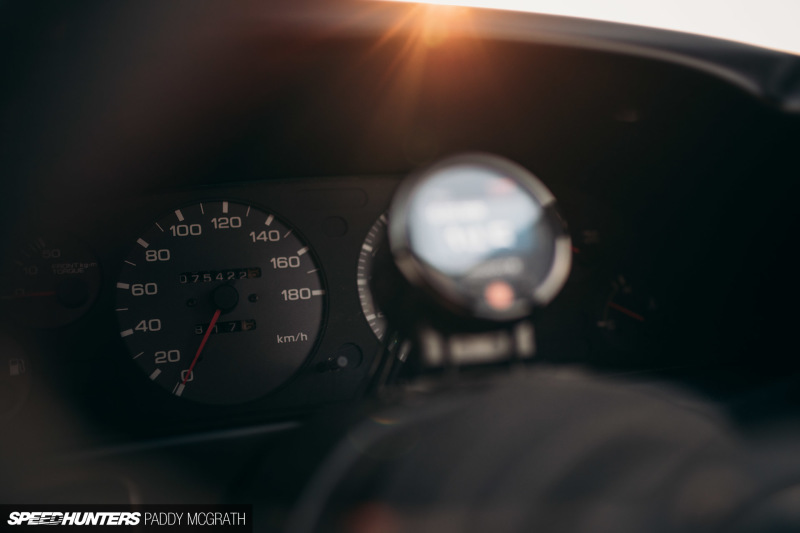 2020 Nissan R32 GT-R Dan Price for Speedhunters by Paddy McGrath-53