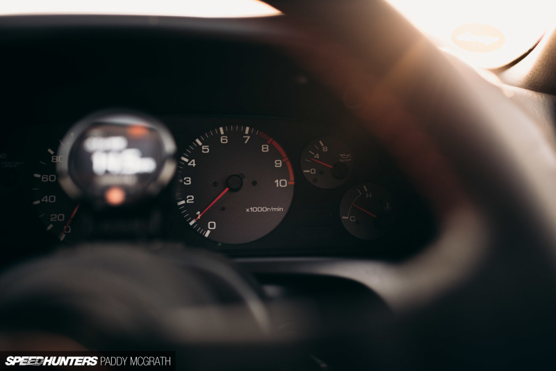 2020 Nissan R32 GT-R Dan Price for Speedhunters by Paddy McGrath-54