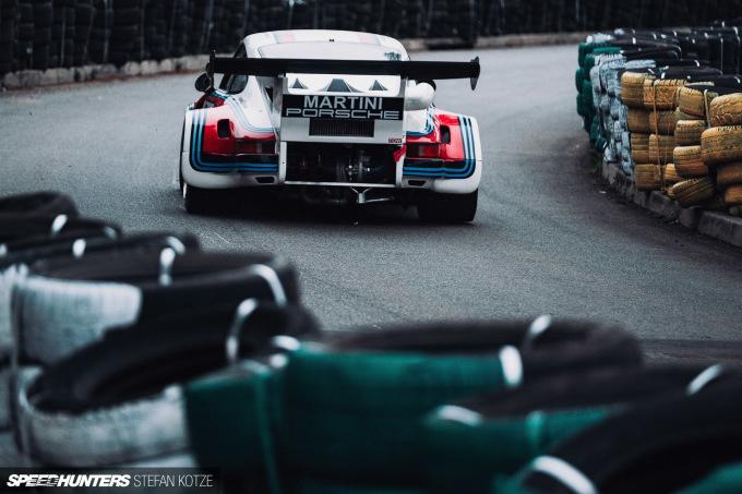 stefan-kotze-speedhunters-emerald-speed-fest-161