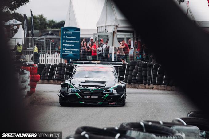 stefan-kotze-speedhunters-emerald-speed-fest-098
