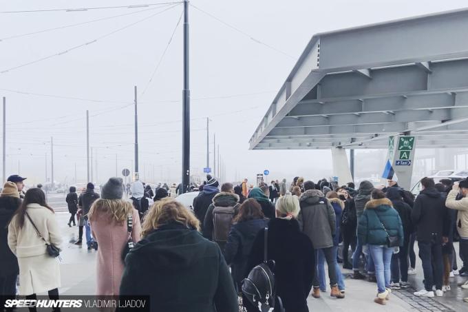 kustom-kulture-show-finland-2020-by-wheelsbywovka-70