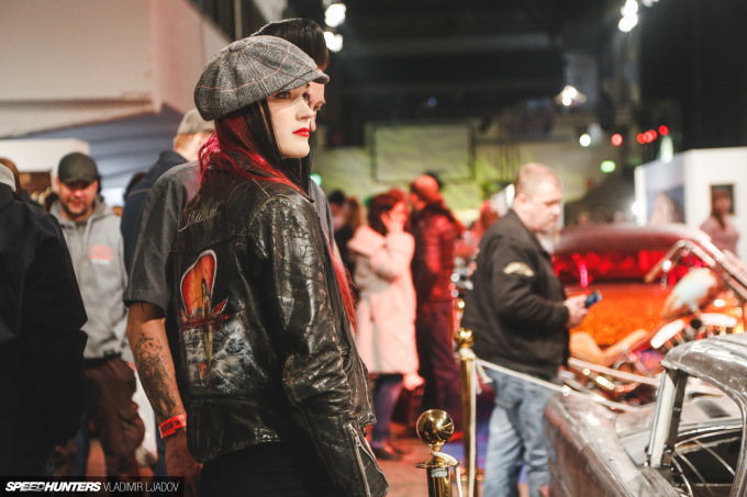 kustom-kulture-show-finland-2020-by-wheelsbywovka-28