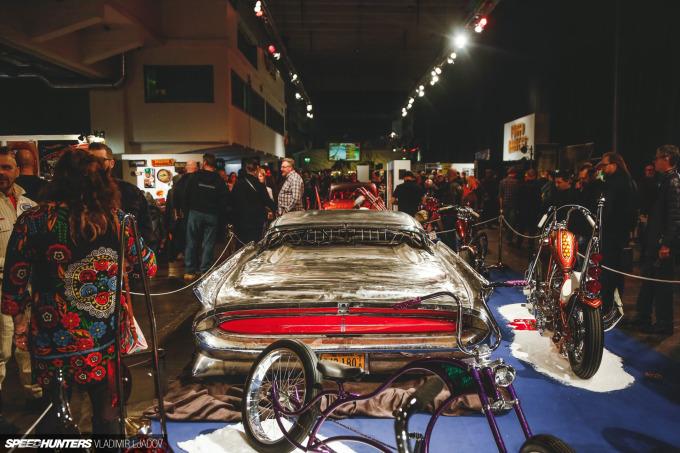 kustom-kulture-show-finland-2020-by-wheelsbywovka-5