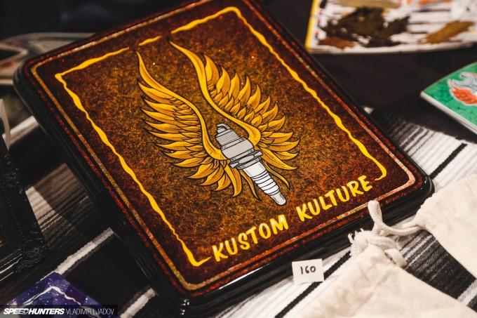 kustom-kulture-show-finland-2020-by-wheelsbywovka-41