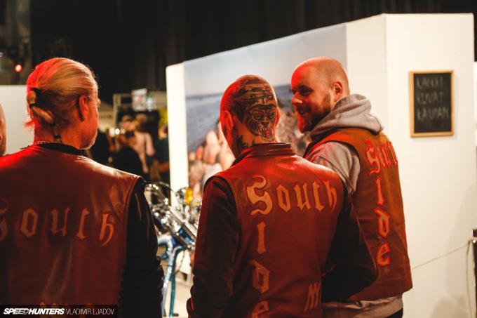 kustom-kulture-show-finland-2020-by-wheelsbywovka-65