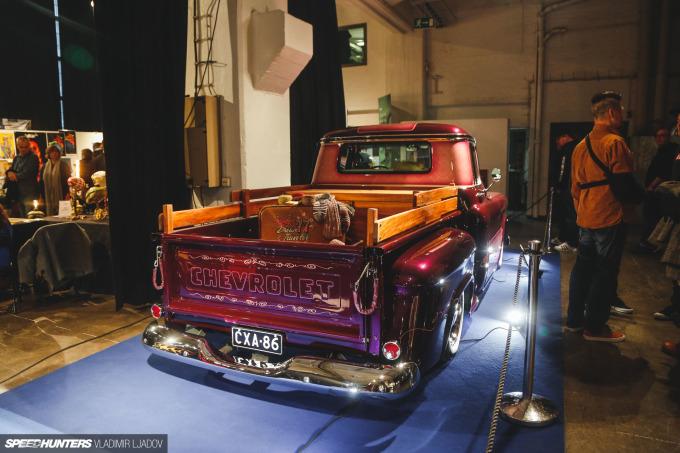 kustom-kulture-show-finland-2020-by-wheelsbywovka-17