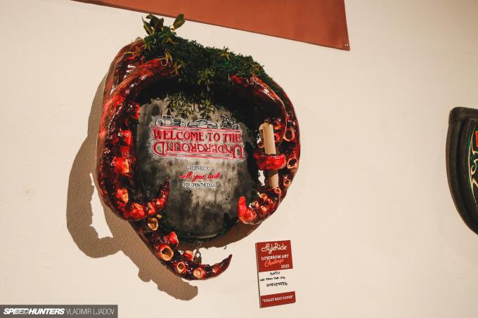 kustom-kulture-show-finland-2020-by-wheelsbywovka-32