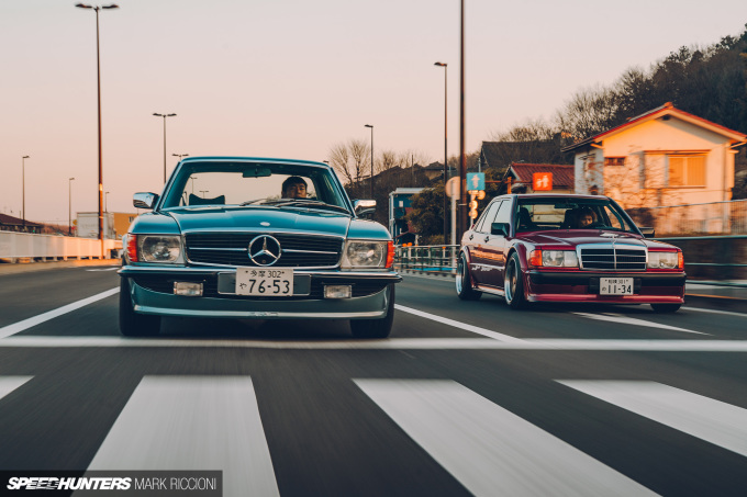 Speedhunters_Mark_Riccioni_Mercedes_2.5-16_DSC03846