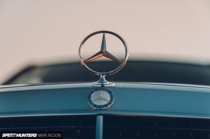 Speedhunters_Mark_Riccioni_Mercedes_2.5-16_DSC04634