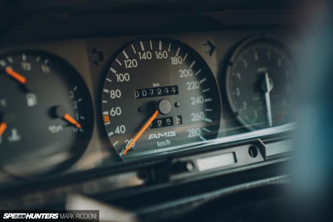 Speedhunters_Mark_Riccioni_Mercedes_2.5-16_DSC04956