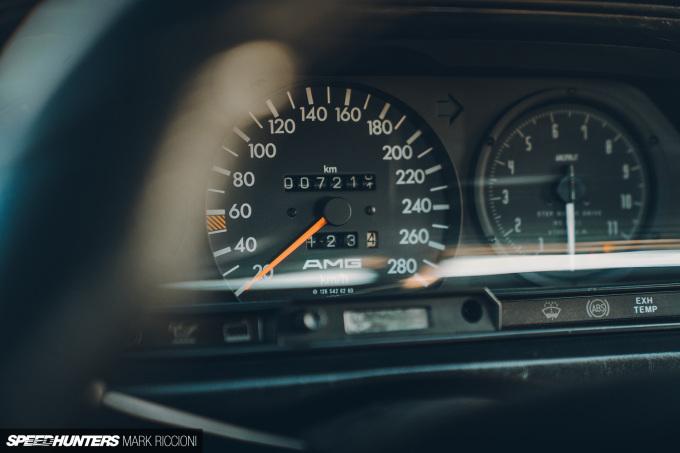 Speedhunters_Mark_Riccioni_Mercedes_2.5-16_DSC04962