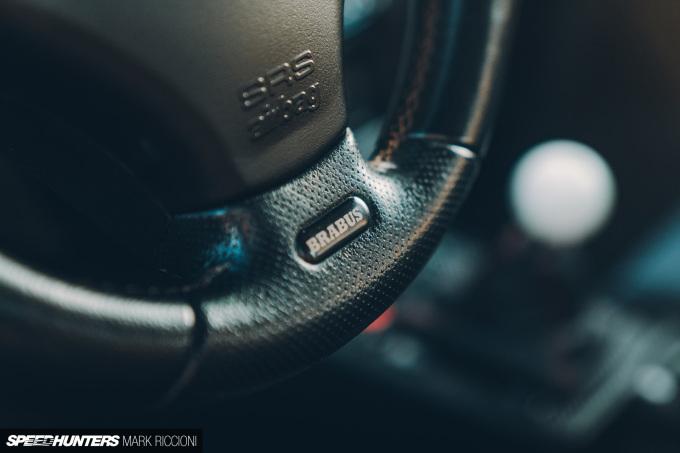 Speedhunters_Mark_Riccioni_Mercedes_2.5-16_DSC04968