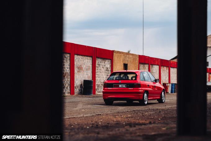 stefan-kotze-speedhunters-opel-ts-012