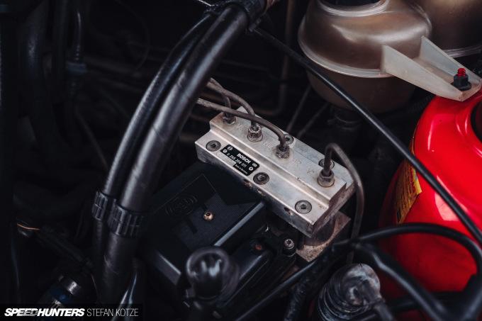 stefan-kotze-speedhunters-opel-ts-031