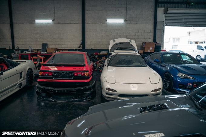 2020 Kanzen Motorsports for Speedhunters by Paddy McGrath-5