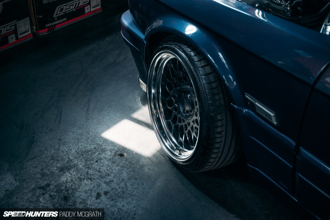 2020 Kanzen Motorsports for Speedhunters by Paddy McGrath-8
