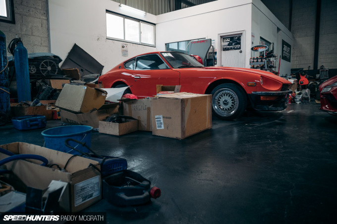 2020 Kanzen Motorsports for Speedhunters by Paddy McGrath-9
