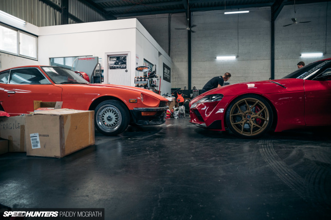 2020 Kanzen Motorsports for Speedhunters by Paddy McGrath-10