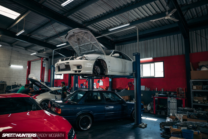 2020 Kanzen Motorsports for Speedhunters by Paddy McGrath-12