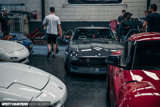 2020 Kanzen Motorsports for Speedhunters by Paddy McGrath-13